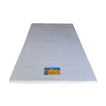 39001642-mattress-bedding-mattresses-memory-foam-mattresses-31