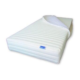 39001669-mattress-bedding-mattresses-latex-mattresses-33