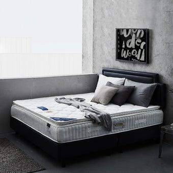 39001787-mattress-bedding-mattresses-spring-mattresses-31