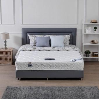 39001981-mattress-bedding-mattresses-spring-mattresses-31