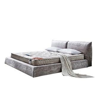 39004966-mattress-bedding-mattresses-spring-mattresses-02