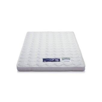 39005022-mattress-bedding-mattress-pads-protectors-mattress-pads-toppers-01