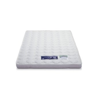 39005023-mattress-bedding-mattress-pads-protectors-mattress-pads-toppers-01