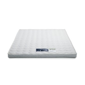 39005026-mattress-bedding-mattress-pads-protectors-mattress-pads-toppers-01