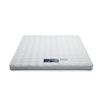 39005027-mattress-bedding-mattress-pads-protectors-mattress-pads-toppers-01