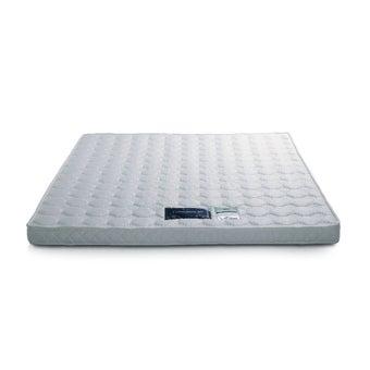 39005030-mattress-bedding-mattress-pads-protectors-mattress-pads-toppers-01