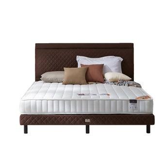 39005121-mattress-bedding-mattresses-spring-mattresses-01