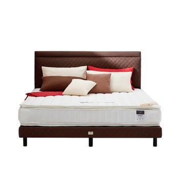 39005125-mattress-bedding-mattresses-spring-mattresses-01