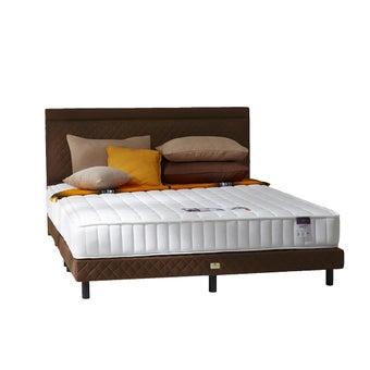 39005128-mattress-bedding-mattresses-spring-mattresses-06