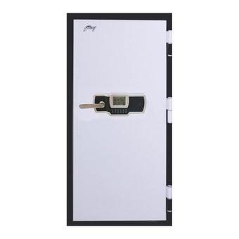 อุปกรณ์รักษาความปลอดภัยภายในบ้าน ตู้เซฟ สีสีดำ-SB Design Square