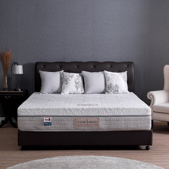 39006614-mattress-bedding-mattresses-pocket-spring-mattress-31
