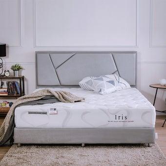 39006618-mattress-bedding-mattresses-pocket-spring-mattress-31