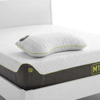 39006772-mattress-bedding-pillows-bed-pillows-31