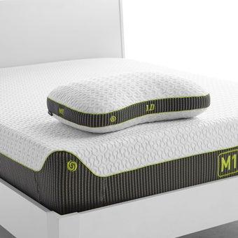 39006773-mattress-bedding-pillows-bed-pillows-31