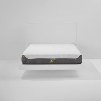39006797-mattress-bedding-mattresses-foam-mattresses-31