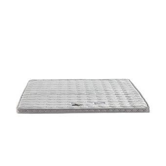 39006835-mattress-bedding-mattress-pads-protectors-mattress-pads-toppers-01