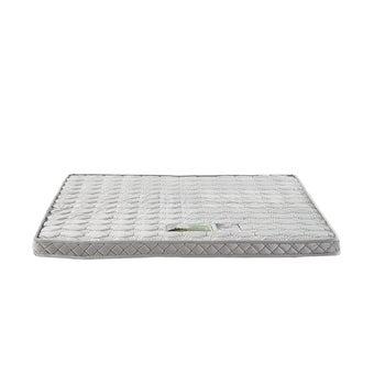 39006838-mattress-bedding-mattress-pads-protectors-mattress-pads-toppers-01
