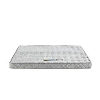 39006856-mattress-bedding-mattress-pads-protectors-mattress-pads-toppers-01