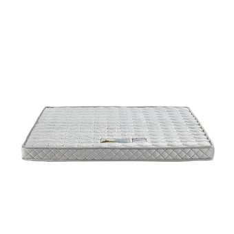 39006859-mattress-bedding-mattress-pads-protectors-mattress-pads-toppers-01