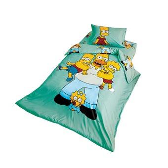 39006896-mattress-bedding-bedding-bed-sheets-02