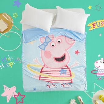 39009326-mattress-bedding-bedding-blankets-duvets-31