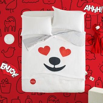 39009342-mattress-bedding-bedding-blankets-duvets-31