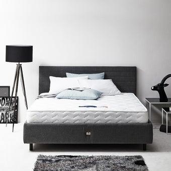39009480-mattress-bedding-mattresses-spring-mattresses-31