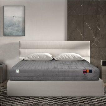 ที่นอน Slumberland รุ่น New Elegance ขนาด 6 ฟุต