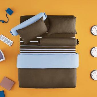 39009687-mattress-bedding-bedding-bed-sheets-31