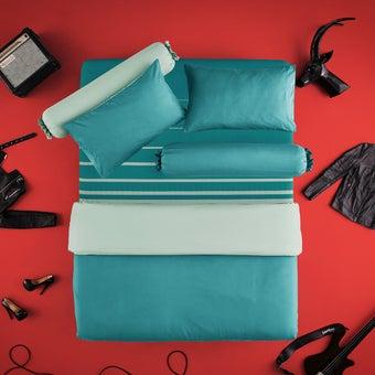 39009701-mattress-bedding-bedding-bed-sheets-31