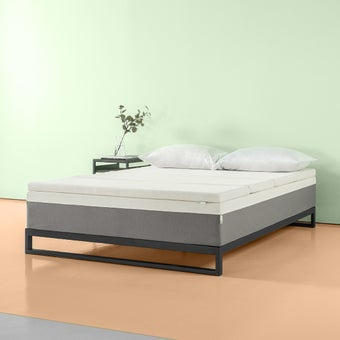 39010445-mattress-bedding-mattress-pads-protectors-mattress-pads-toppers-31