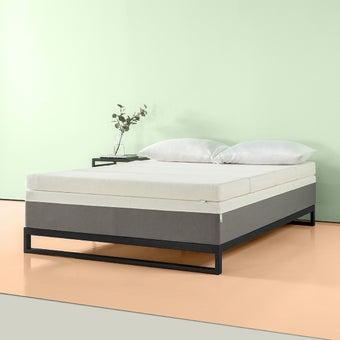 39010451-mattress-bedding-mattress-pads-protectors-mattress-pads-toppers-31