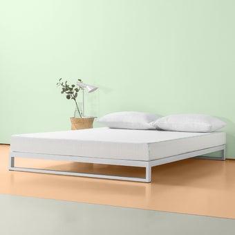 39010453-mattress-bedding-mattresses-mattress-in-box-31