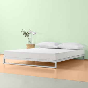 39010454-mattress-bedding-mattresses-mattress-in-box-31