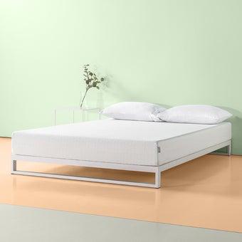 39010457-mattress-bedding-mattresses-mattress-in-box-31