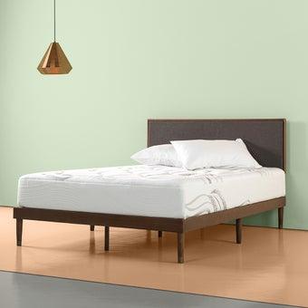 39010459-mattress-bedding-mattresses-mattress-in-box-31
