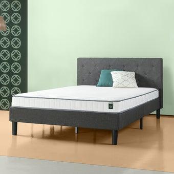 39010463-mattress-bedding-mattresses-mattress-in-box-31