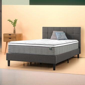 39010468-mattress-bedding-mattresses-mattress-in-box-31