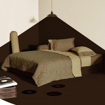 39010510-mattress-bedding-bedding-bed-sheets-31