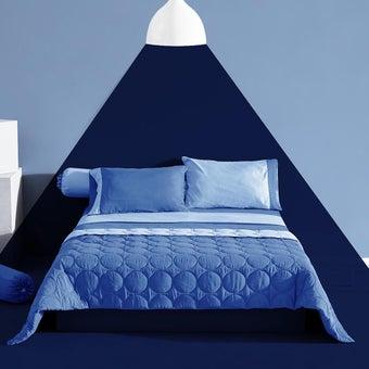 39010513-mattress-bedding-bedding-bed-sheets-31
