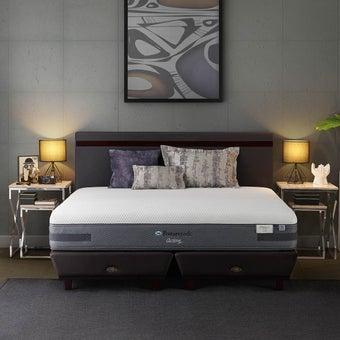 39010640-mattress-bedding-mattresses-spring-mattresses-31