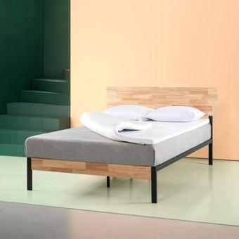 39010647-mattress-bedding-mattress-pads-protectors-mattress-pads-toppers-31