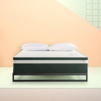 39010656-mattress-bedding-mattress-pads-protectors-mattress-pads-toppers-31