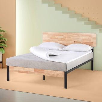 39010666-mattress-bedding-mattress-pads-protectors-mattress-pads-toppers-31