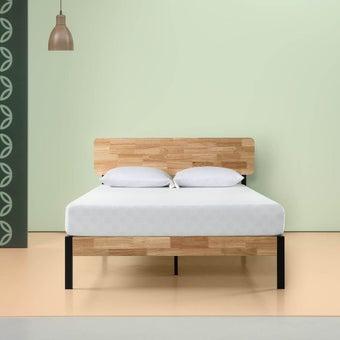 39010671-mattress-bedding-mattresses-mattress-in-box-31