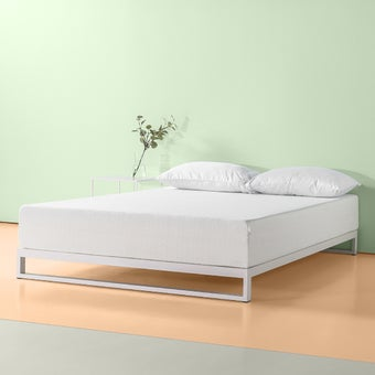 39010675-mattress-bedding-mattress-in-box-31