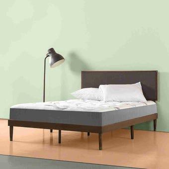 ที่นอน ที่นอนโฟม สีสีขาว-SB Design Square