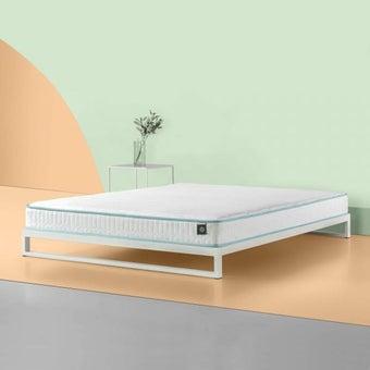 39010684-mattress-bedding-mattresses-mattress-in-box-31