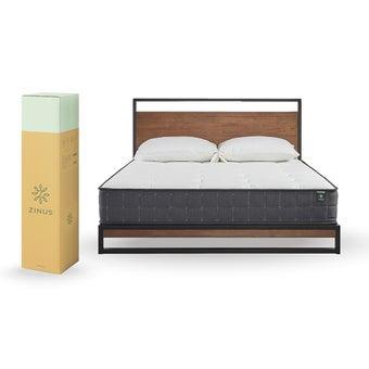 39010689-mattress-bedding-mattresses-mattress-in-box-01