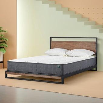 39010690-mattress-bedding-mattresses-mattress-in-box-31